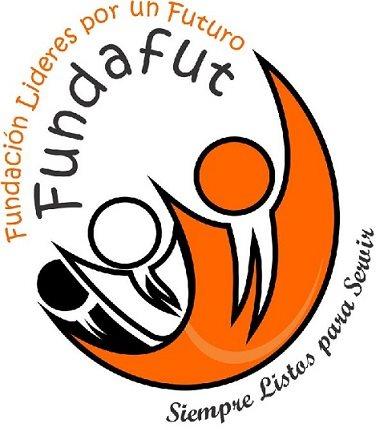 Fundacion Lideres por un Futuro