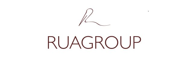 Rua Group SAS
