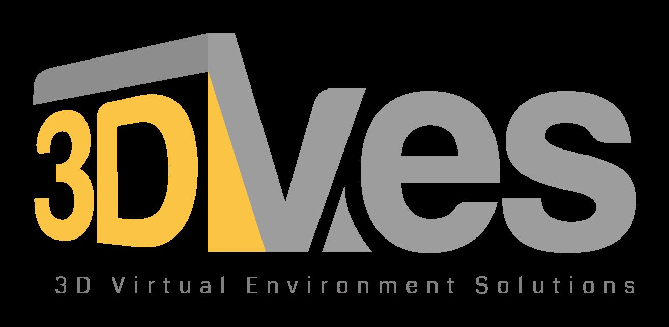 3D VIRTUAL ENVIRONMENT SOLUTIONS SUCURSAL COLOMBIA