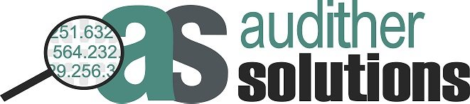 AUDITHER SOLUTION S.A.S.