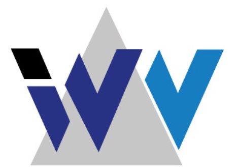 Industrias Wasvelt Ltda.
