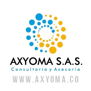 Axyoma