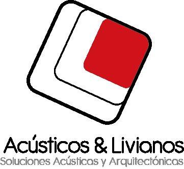 Acústicos & Livianos