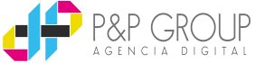 P&P Group S.A.S.