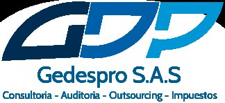 Gedespro S.A.S.
