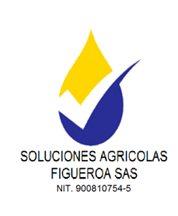 SOLUCIONES AGRICOLAS FIGUEROA SAS