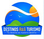 DESTINOS R&G TURISMO SAS
