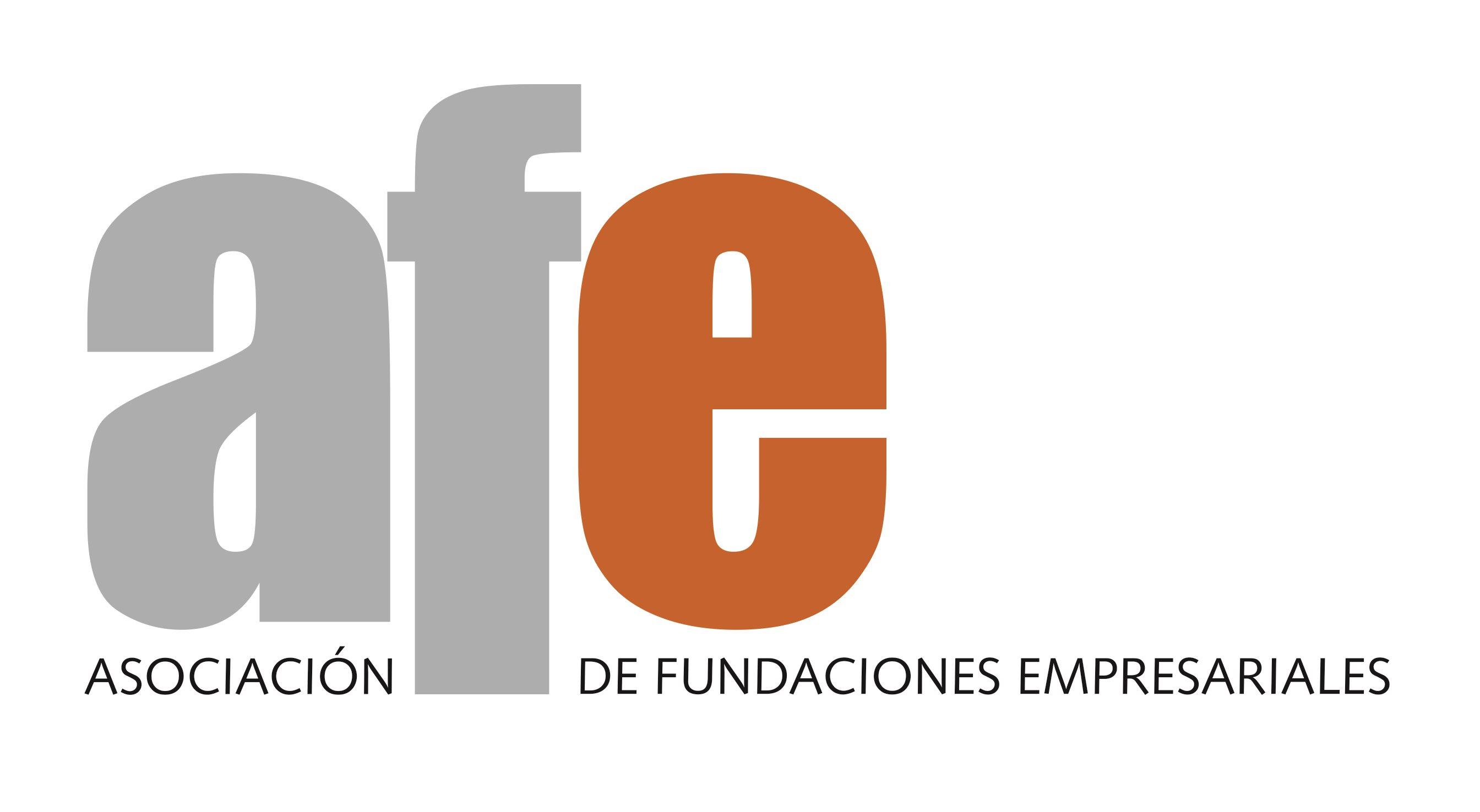 Asociación de Fundaciones Empresariales