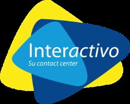 INTERACTIVO CONTACT CENTER SA
