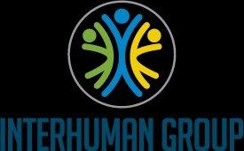 INTERHUMAN GROUP