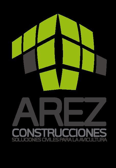 ARIAS Y CONTRUCCIONES S.A.S