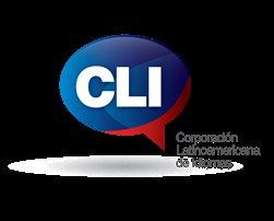CORPORACIÓN LATINOAMERICANA DE IDIOMAS