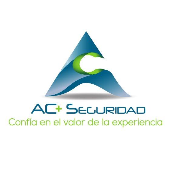 ACOCEL LTDA ASESORES COLOMBIANOS DE CELADURIA