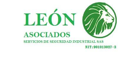 LEON ASOCIADOS SERVICIOS DE SEGURIDAD INDUSTRIAL SAS