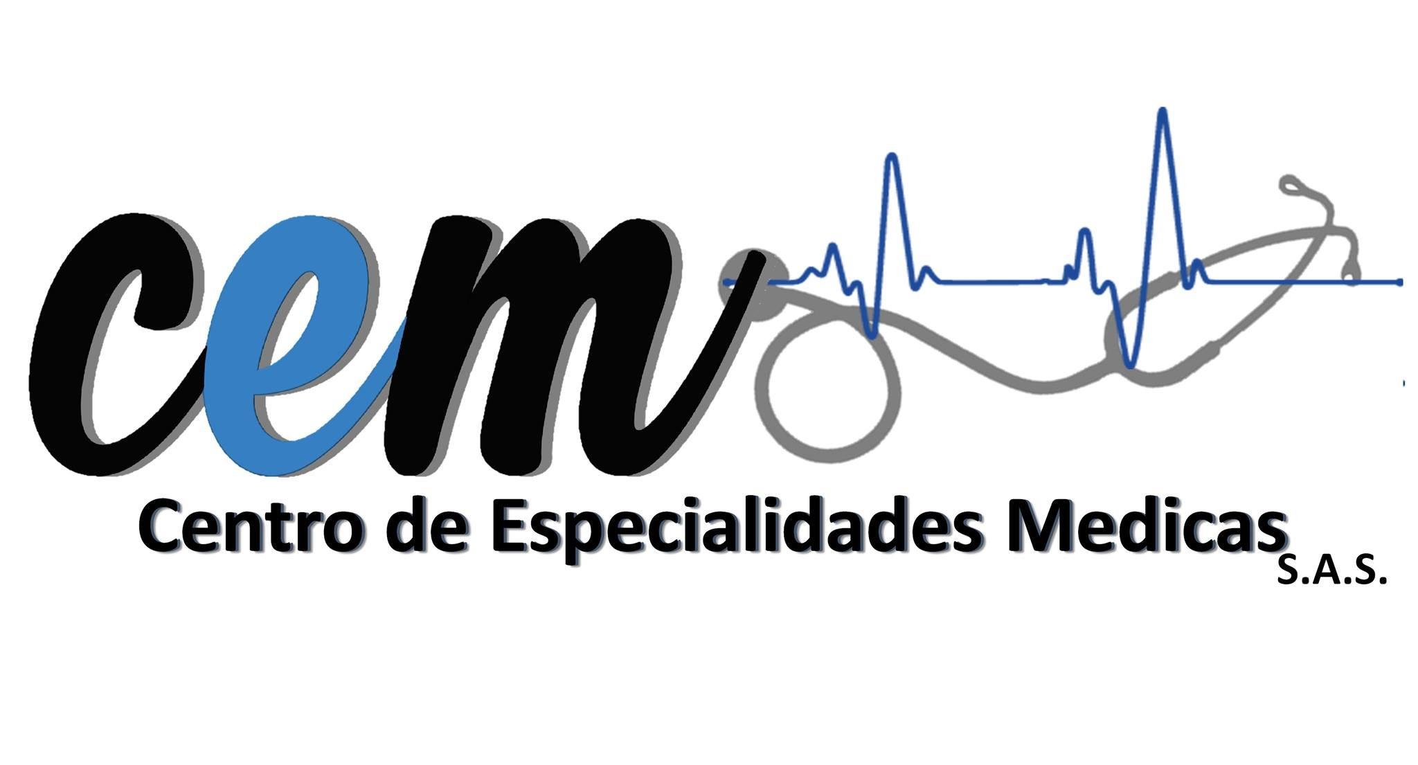 Centro de Especialidades Medicas