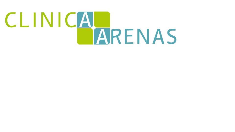 CLÍNICA ARENAS