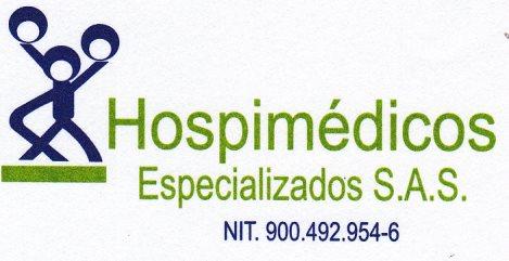 Hospimedicos