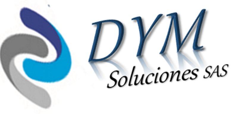 DYM SOLUCIONES SAS