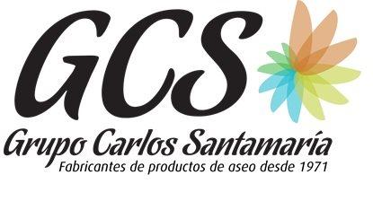 GRUPO CARLOS SANTAMARIA SAS