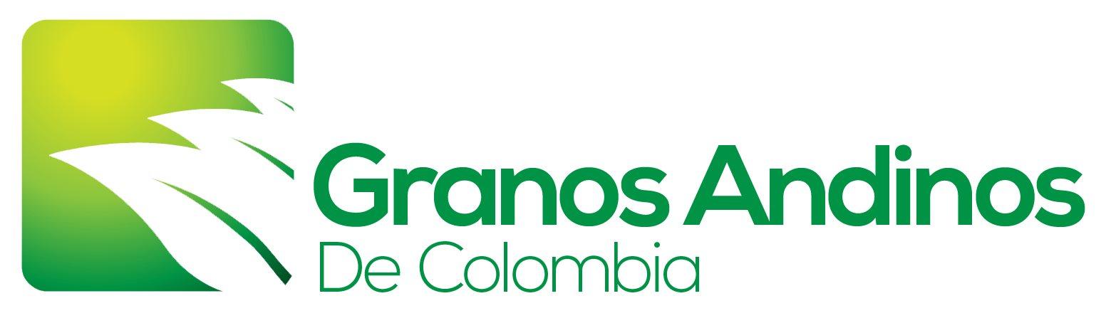 Granos Andinos de Colombia S.A.S