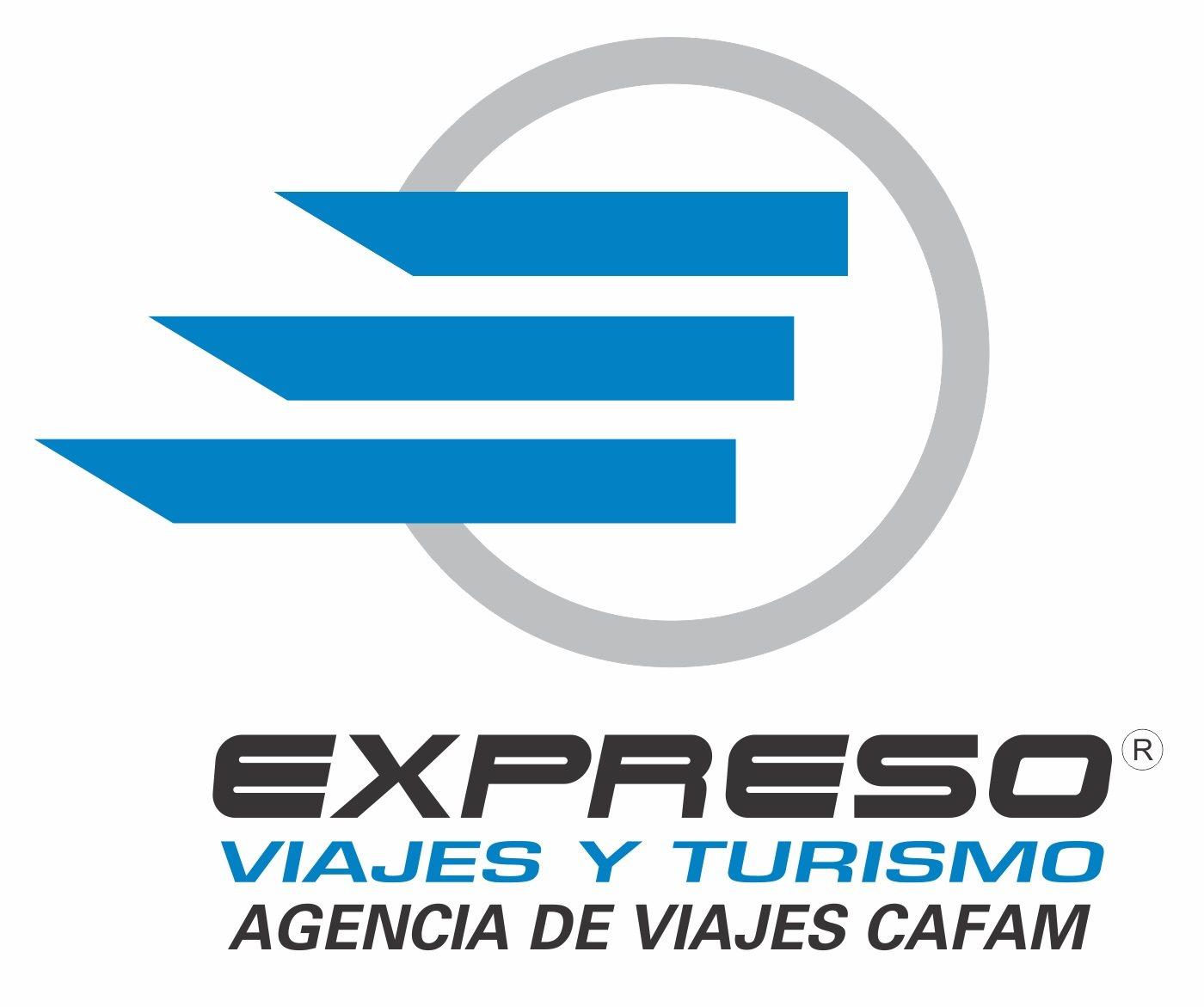 EXPRESO VIAJES Y TURISMO EXPRESO SAS