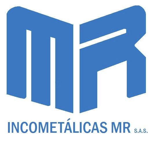 INGENIERÍA, CONSTRUCCIONES Y ESTRUCTURAS METÁLICAS S.A.S.