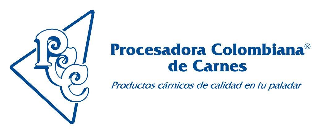 PCC PROCESADORA COLOMBIANA DE CARNES LTDA