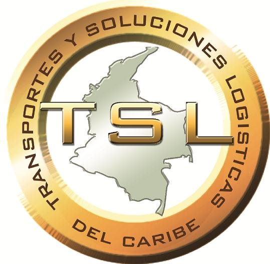 TSL DEL CARIBE S.A.S.