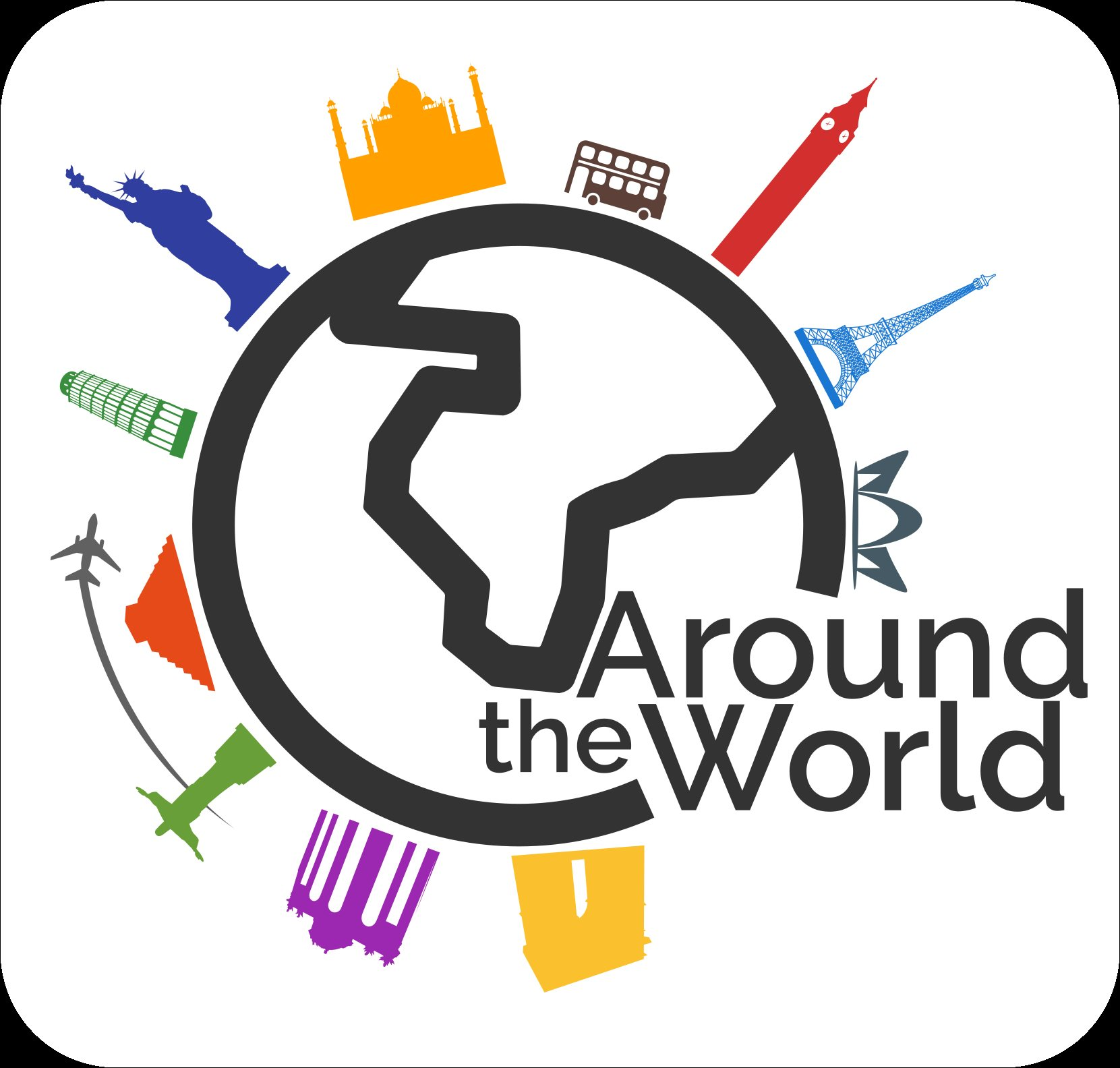 Around the World Idiomas S.A.S