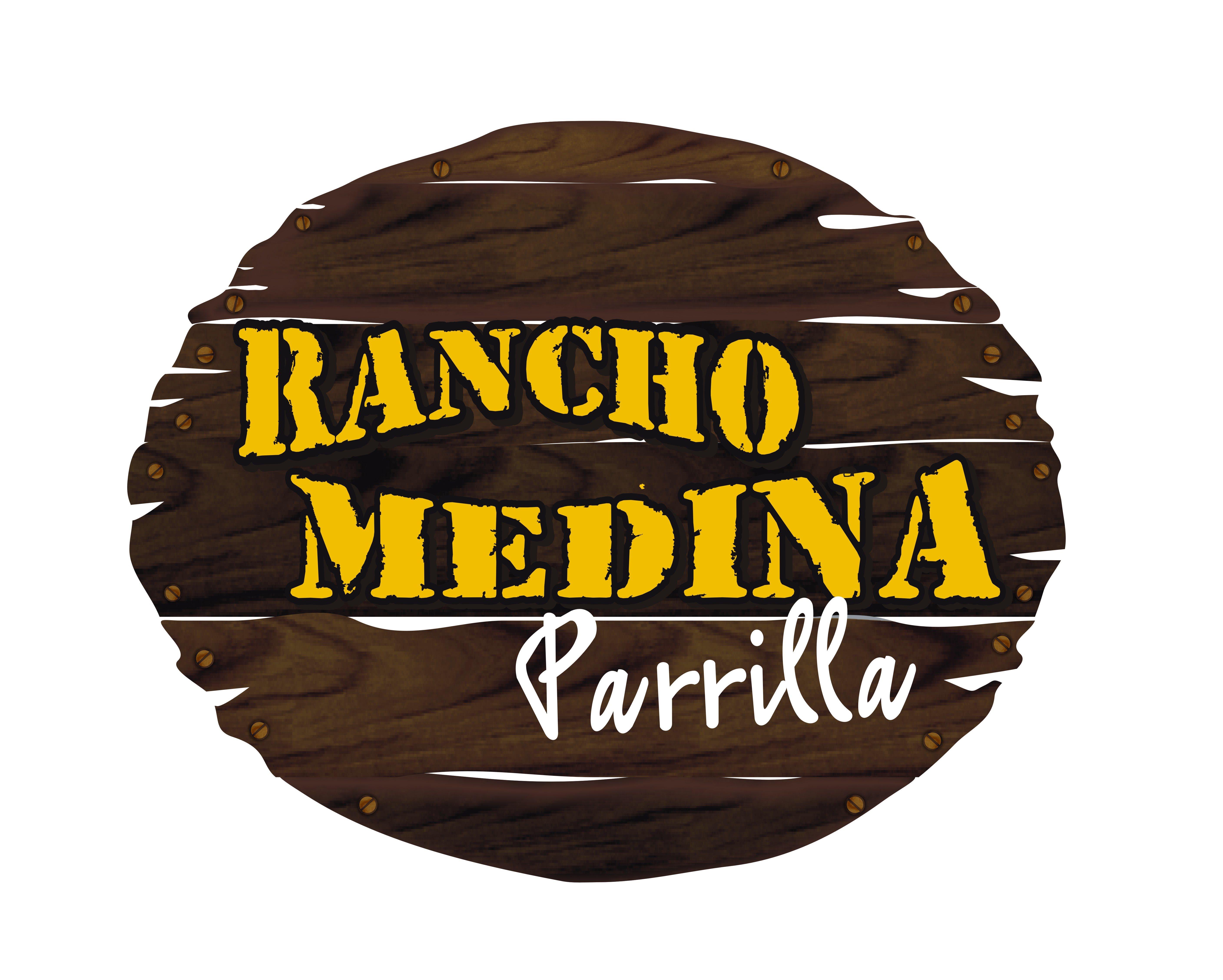 Rancho Medina Parrilla