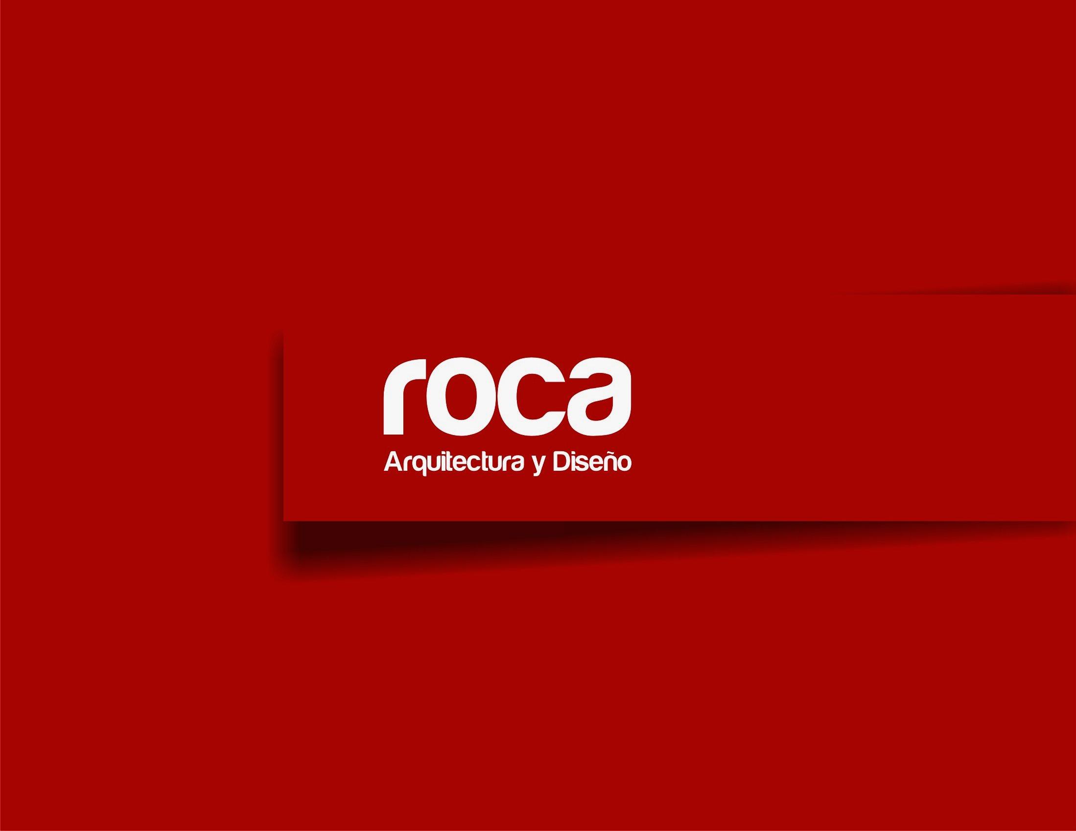 Roca arquitectura y dise o sas computrabajo colombia for Empresas de arquitectura