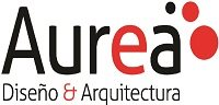 Aurea Diseño Arquitectura S.A.S