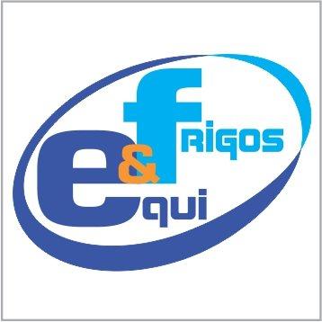 Equipos y Frigorificos s.a.s