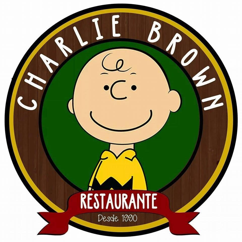Restaurante Charlie Brown