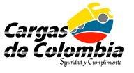 CARGAS DE COLOMBIA SAS.