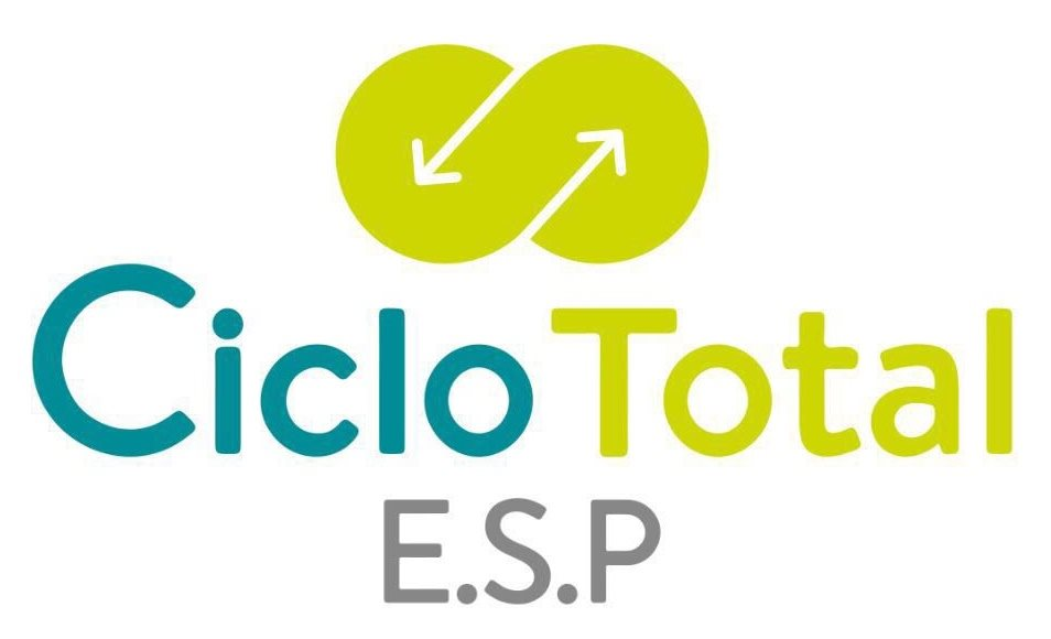 CICLO TOTAL E.S.P