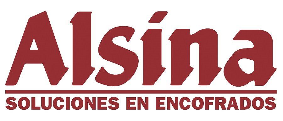 ALSINA -  Encofrados Alisply de Colombia SAS