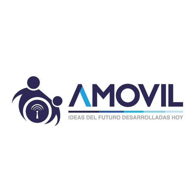 Asistencia Movil Sas