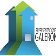 Inmobiliaria Galerón