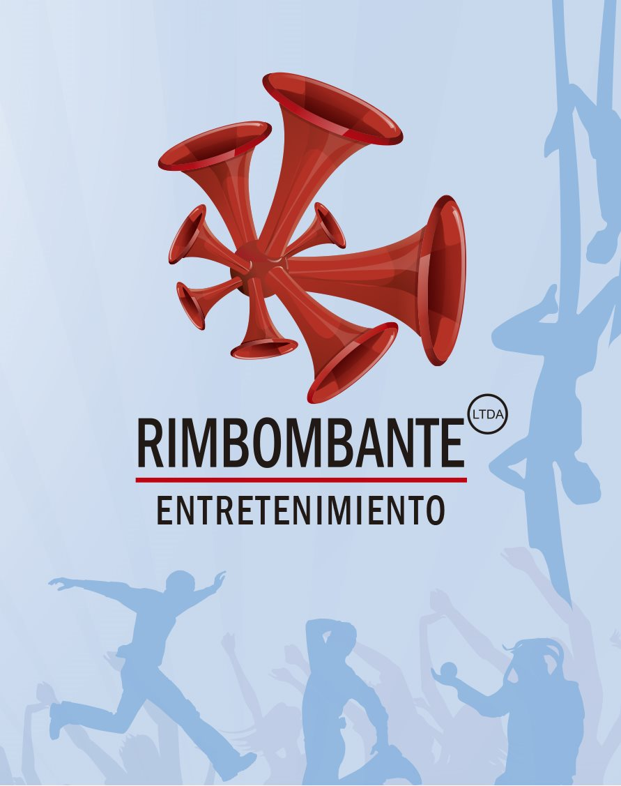 Rimbombante Ltda