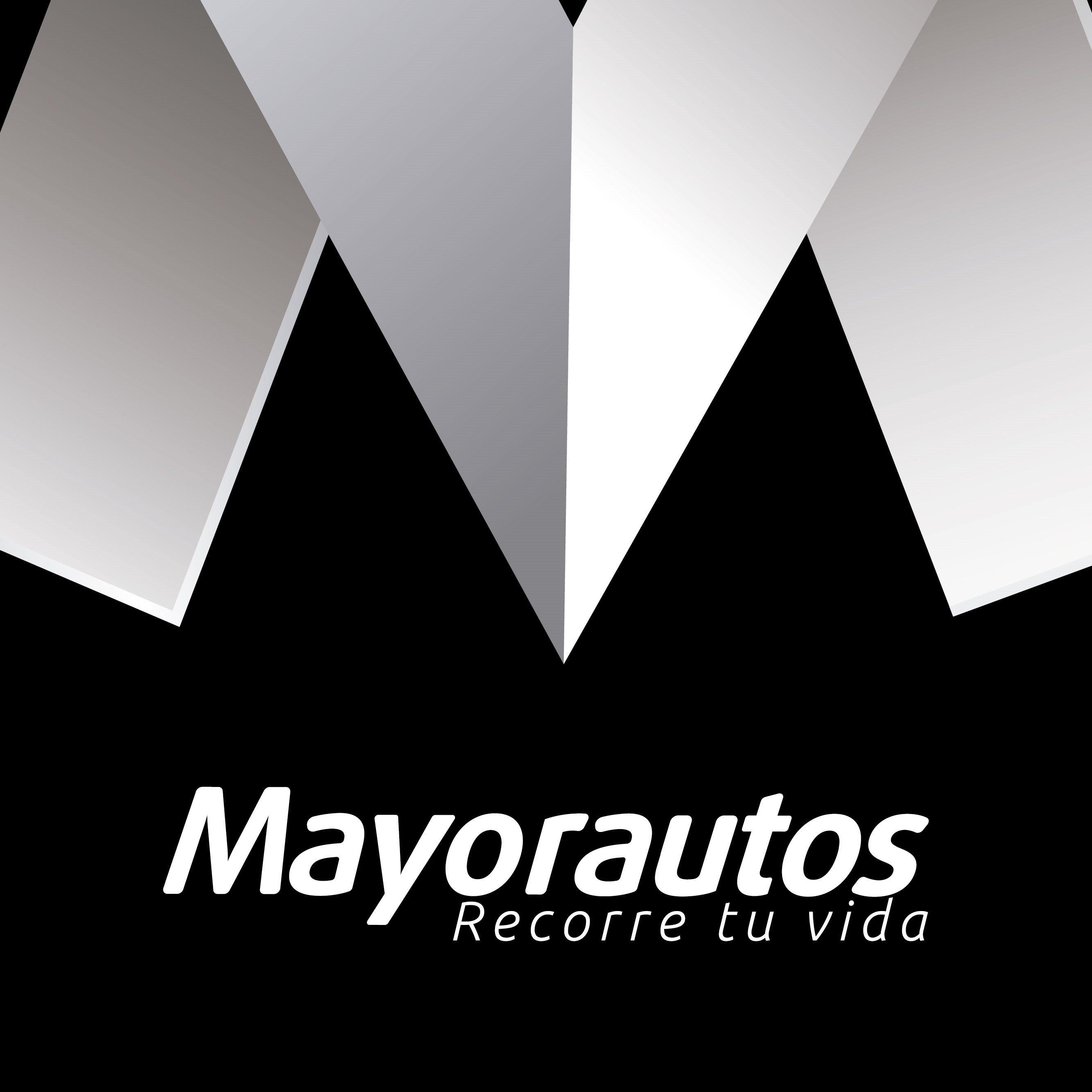 MAYORAUTOS S.A.S.