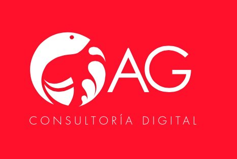 AG CONSULTORIA DIGITAL