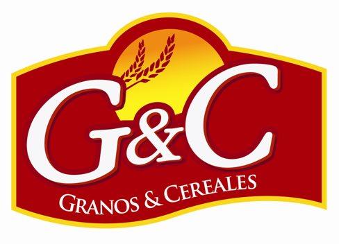 GRANOS Y CEREALES DE COLOMBIA S.A.