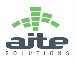 AITE Solutions