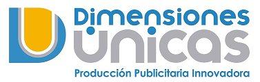 DIMENSIONES UNICAS S.A.S