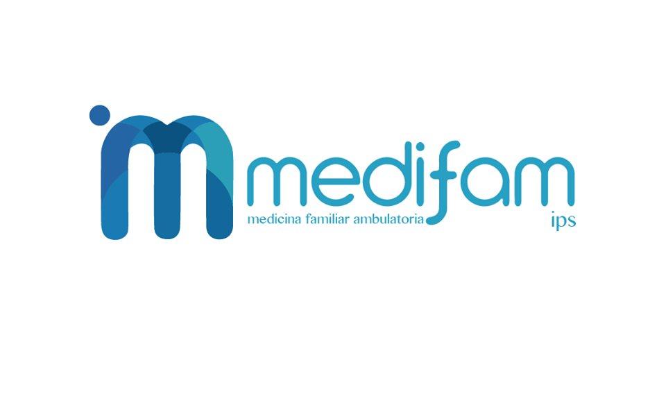 Medifam IPS SAS