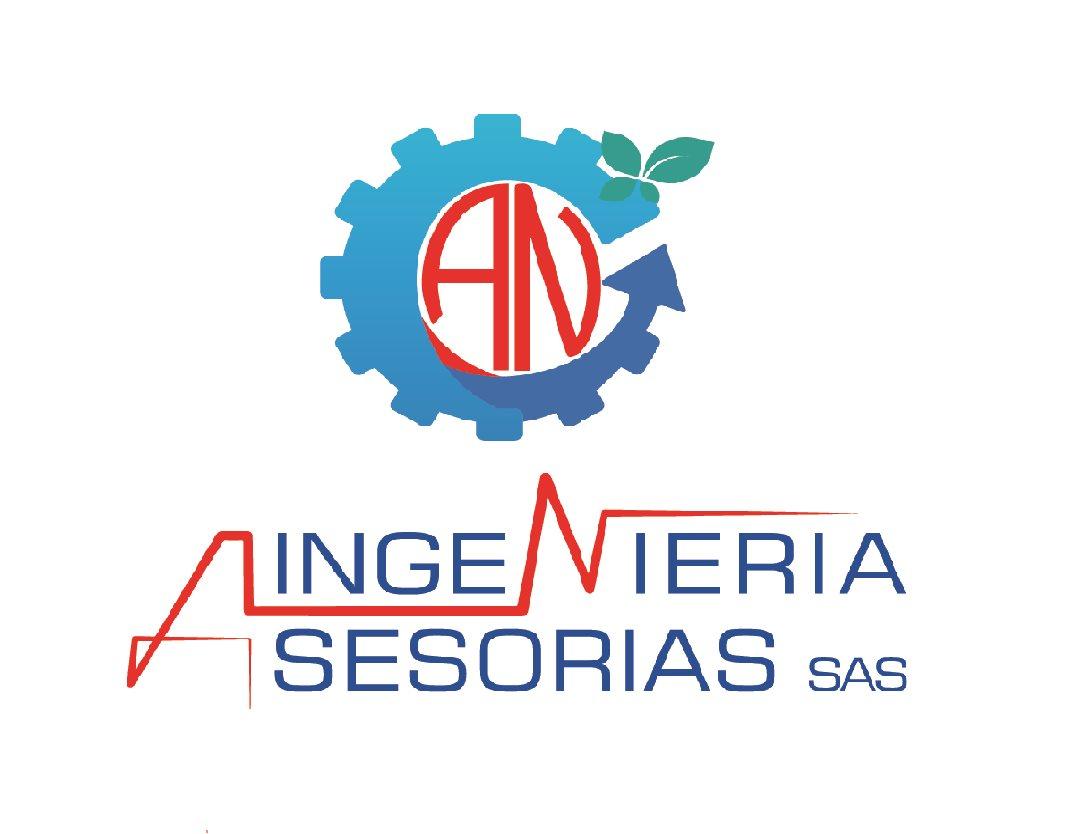 AN INGENIERIA Y ASESORIAS SAS