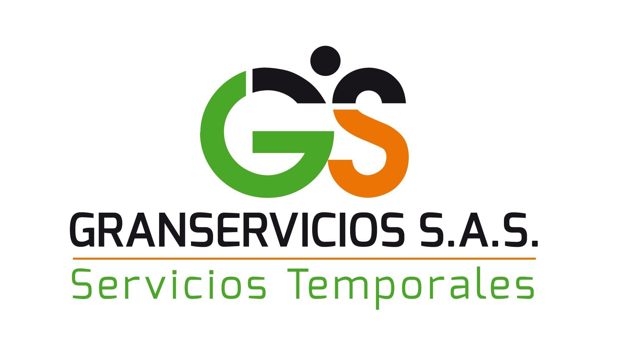 Granservicios SAS