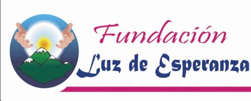 Fundación Luz de Esperanza