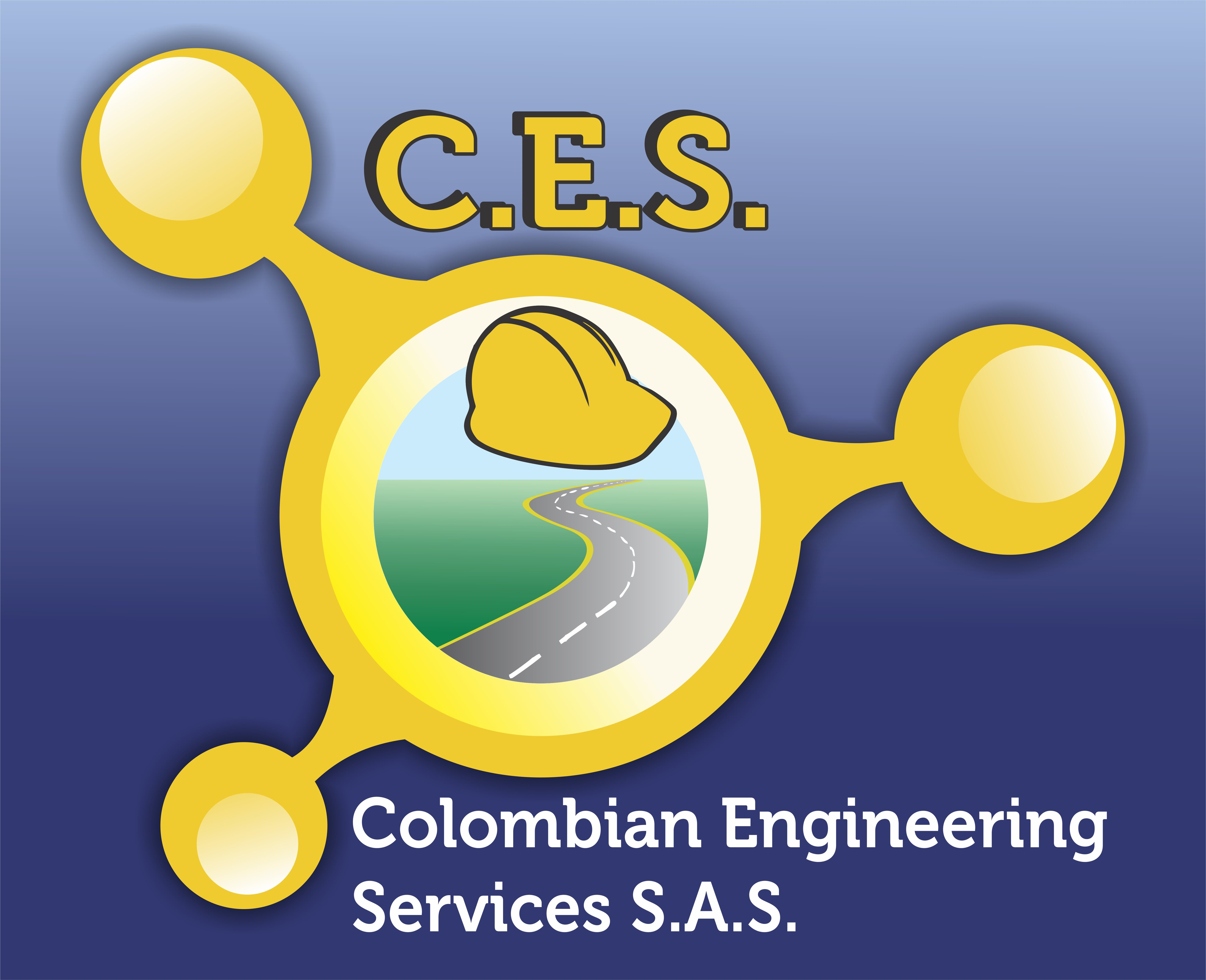 Colombian Engineering Services S.A.S.